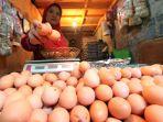 harga-telur-ayam-naik-hingga-rp-22000-per-kilogram_20170513_184543.jpg