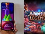 harga-terbaru-hp-samsung-november-2020-kode-redeem-mobile-legends-ml-terbaru.jpg