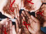 hari-aids-sedunia-2018.jpg