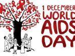 hari-aids-sedunia2.jpg