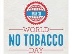 hari-anti-tembakau-logo_20180601_205257.jpg