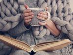 Hari Buku Sedunia- Inilah 5 Zodiak yang Dikenal Paling Suka Baca Buku, Gemini di Urutan Pertama