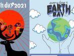 hari-bumi-sedunia-2021.jpg