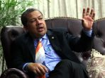 Jokowi Minta Dikritik, Fahri Ungkap Momen Didatangi Protokol Istana saat Pemberian Bintang Mahaputra
