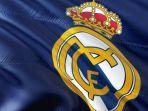 hari-ini-dalam-sejarah-6-maret-1902-lahirnya-klub-sepak-bola-asal-spanyol-real-madrid.jpg