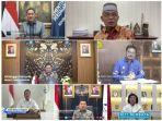 hari-koperasi-ke-74-ucapan-dari-para-menteri-kabinet-indonesia-maju.jpg