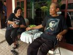hari-kurniawan-aktivis-lbh-disabilitas_20170722_090433.jpg