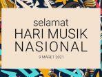 hari-musik-nasional-2021.jpg