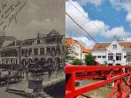 hari-pahlawan-mengenal-jembatan-merah-saksi-bisu-pertempuran-10-november-1945-di-surabaya_20181027_183218.jpg