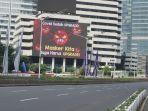 hari-pertama-ppkm-darurat-di-jakarta_20210703_175128.jpg
