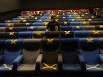 hari-pertama-saat-bioskop-cgv-kembali-buka_20210917_022002.jpg