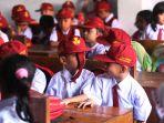 hari-pertama-sekolah-di-makassar_20170717_224600.jpg