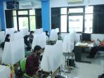 Kemendikbud Gandeng Polda Metro Jaya Tindak Perguruan Tinggi Swasta Tanpa Izin