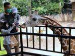 hari-raya-nyepi-pengunjung-bandung-zoological-garden-melonjak_20210315_065816.jpg
