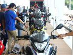 hari-terakhir-iims-motobike-expo-2019_20191201_191223.jpg