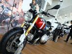 hari-terakhir-iims-motobike-expo-2019_20191201_191246.jpg