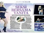 harian-super-ball-halaman-16_20170914_084307.jpg