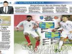 harian-super-ball-halaman-2_20161004_085034.jpg