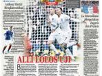 harian-super-ball-halaman-3_20151119_081515.jpg