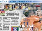 harian-super-ball-halaman-3_20160908_090923.jpg