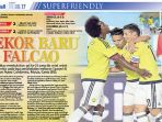 harian-super-ball-halaman-3_20170609_090236.jpg