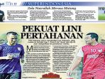 harian-super-ball-halaman-9_20170124_081003.jpg