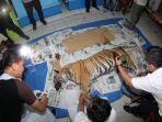 harimau-sumatera-mati-kena-jeratan_4_20180927_142715.jpg