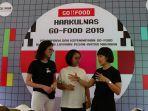 harkulnas-go-food-2019.jpg