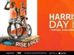 harris-day-2021-memiliki-tema-virtual-challenge-rise-and-race.jpg