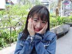 Haruka Nakagawa Mengaku Pernah Dapat DM yang Kurang Sopan Seperti Aurel JKT48