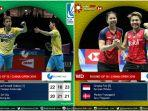hasil-akhir-babak-kedua-china-open-2019.jpg
