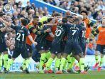 hasil-akhir-brighton-vs-man-city-liga-inggris-pasukan-pep-guardiola-juara-premier-league-20182019.jpg