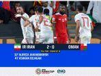 hasil-akhir-iran-2-0-oman-babak-16-besar-piala-afc-2019.jpg