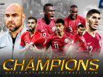 hasil-akhir-jepang-vs-qatar-final-piala-asia-afc-2019.jpg
