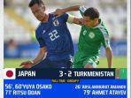 hasil-akhir-jepang-vs-turkmenistan-di-piala-asia-afc-2019-tim-samurai-biru-menang-3-2.jpg