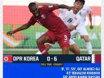 hasil-akhir-korea-utara-vs-qatar-4-gol-almoez-ali-bawa-qatar-ke-babak-16-besar-piala-asia-afc-2019.jpg