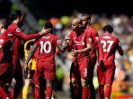 hasil-akhir-liverpool-vs-wolves-liga-inggris-2-0-the-reds-gagal-raih-gelar-premier-league-musim-ini.jpg