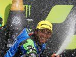 hasil-akhir-moto2-ceko-2020-di-sirkuit-brno-enea-bastianini-raih-podium-utama.jpg