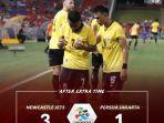 hasil-akhir-newcastle-jets-vs-persija-jakarta-macan-kemayoran-tersisih-dari-liga-champions-asia.jpg