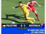 hasil-akhir-palestina-vs-australia-piala-asia-afc-2019-tim-negeri-kangguru-menang-telak-0-3.jpg