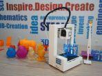 hasil-cetakan-3d-printer-yang-bisa-menghasilkan-cetakan-print-dalam-bentuk-3-dimensi.jpg