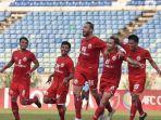 hasil-dan-klasemen-afc-cup-2019-persija-bercokol-di-posisi-2-grup-g-usai-kalahkan-shan-united.jpg