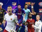hasil-drawing-liga-champions-20182019.jpg