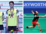 hasil-final-badminton-sea-games-2019-praveenmelati-sabet-emas-ruselli-hartawan-tumbang.jpg