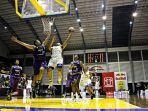 hasil-final-piala-presiden-basket-2019-1.jpg