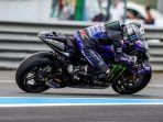 hasil-fp2-motogp-perancis-2019-vinales-tercepat-pembalap-ducati-dan-ktm-sempat-alami-insiden.jpg