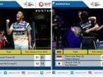 hasil-lengkap-final-new-zealand-open-2019-jonatan-christie-dan-ahsanhendra-raih-gelar-juara.jpg