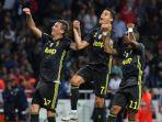 hasil-lengkap-liga-italia-juventus-sempurna-tapi-sassuolo-paling-subur_20180903_071251.jpg