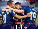 hasil-levante-1-1-sevilla-pekan-29-liga-spanyol.jpg