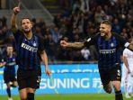 hasil-liga-italia-inter-milan-naik-4-peringkat-setelah-taklukkan-fiorentina_20180926_041744.jpg